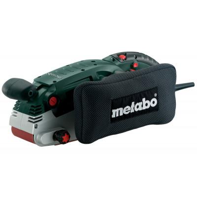 Metabo Båndsliper BAE 75 med maskinstativ