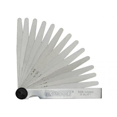 Teng Tools bladsøker FG21 0.05-1.00mm