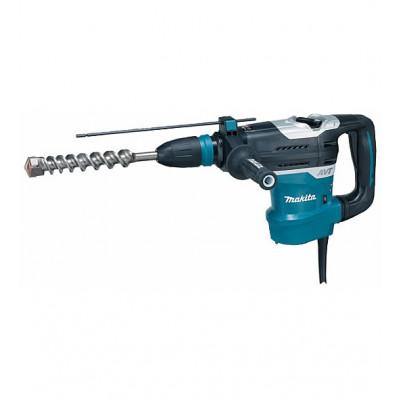 Makita borhammer HR4013C SDS-MAX AV verktøy.no