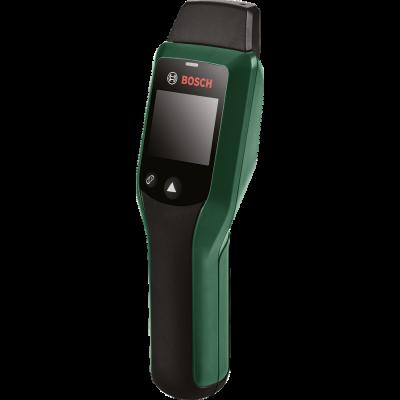 Bosch Fuktmåler for tre UniversalHumid 0603688000 3165140997706