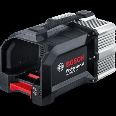 Bosch Lader AL 36100 CV