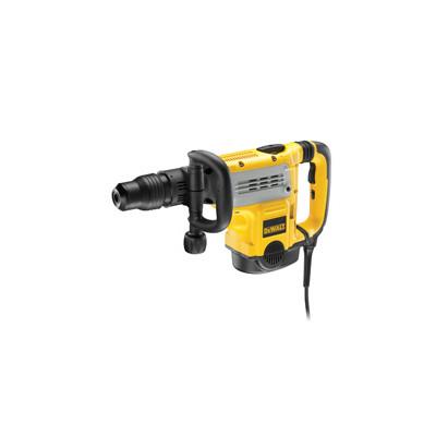 Meisel/bruddhammer SDS-Max 7kg AVC 24 pos