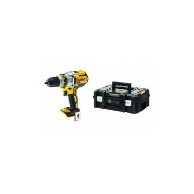 DeWalt Drill XRP XR 18V Li-Ion - kun maskin DCD990NT