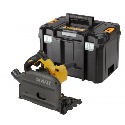 DeWalt FlexVolt dykksag 54V DCS520NT (naken) T-Stak verktøy.no