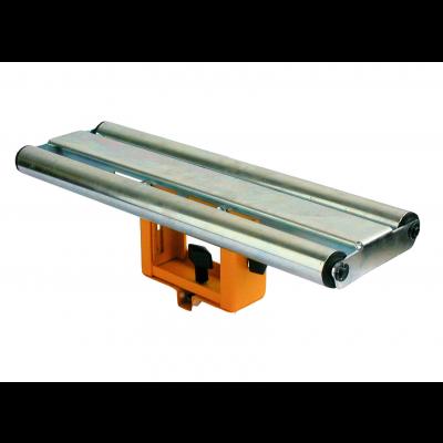 DeWalt rullebordstøtt DE7027 m/ruller verktøy.no