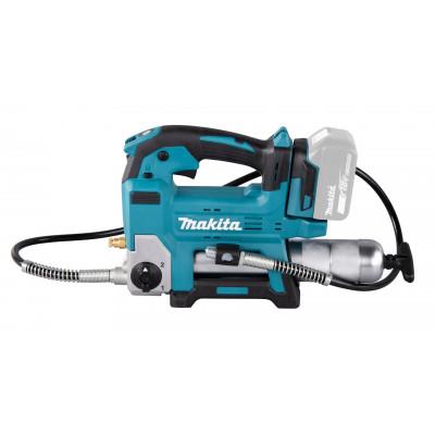 Makita 18V LXT ® Fettpresse  DGP180Z Uten batteri & lader