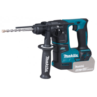 MAKITA BORHAMMER SDS-Plus DHR171Z