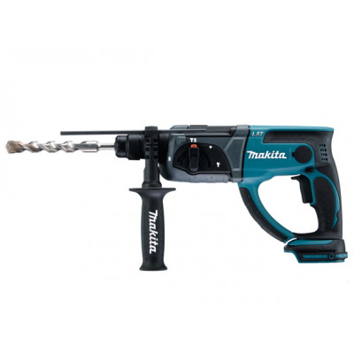 Makita Borhammer 18V SDS-PLUS  DHR202Z