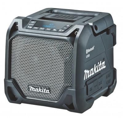 Makita Radio DMR202B Ryddesalg