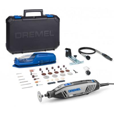 DREMEL® 4250 (4250 3/45)
