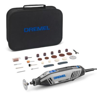 DREMEL® 4250 (4250-35)