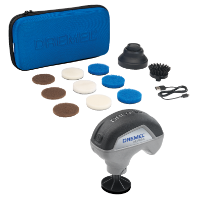 DREMEL® Versa (PC10) verktøy.no
