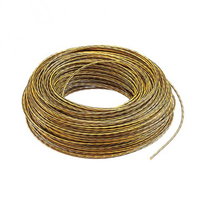 DeWalt trimmertråd - 68.6M verktøy.no