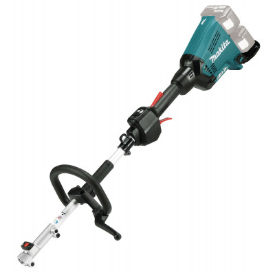 Makita Multitrimmer DUX60Z