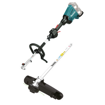 Makita multitrimmer DUX60ZM4