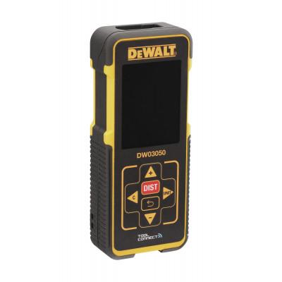 DeWalt lasermåler 50m DW03050-xj verktøy.no