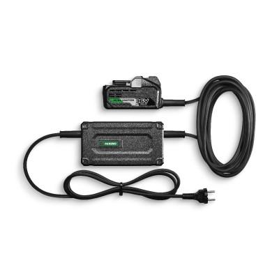 ET36A 68020454 4966376324538 Hybridadapter (MULTI VOLT)
