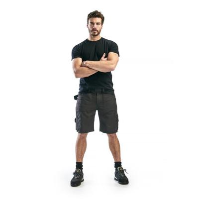 Blåkläder lettvekt shorts håndverk verktøy.no