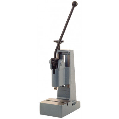 KNELEDDSPRESSE K2500/S3S-40