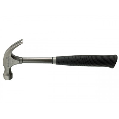 Hultafors Snekkerhammer TS 16XL