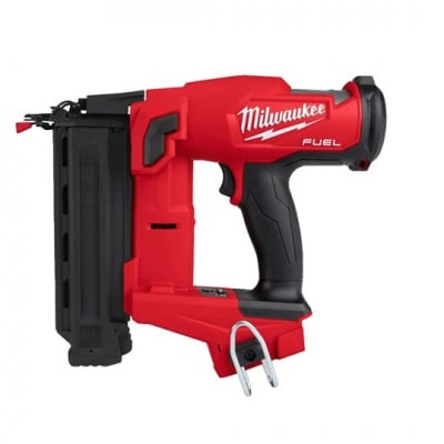 Milwaukee 18V FUEL™ 18 GS Dykkertpistol FN18GS-0X I HD BOX uten batteri & lader
