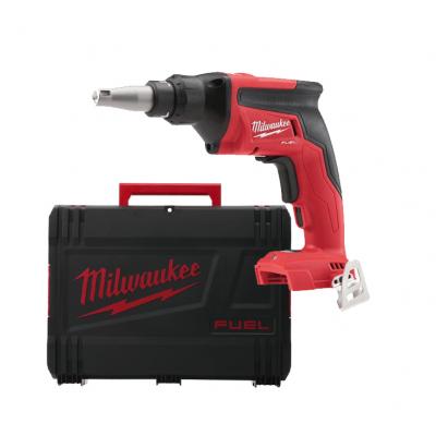 Milwaukee M18 Fuel™ FSG-0X Gipssskrutrekker (solo)