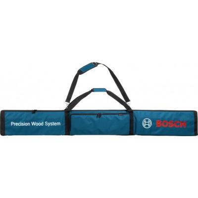 Bosch Veske for føringsskinner FSN BAG