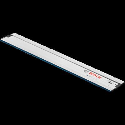 Bosch Styreskinne FSN 1100
