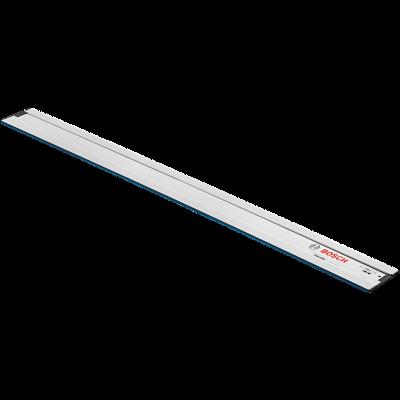 Bosch styreskinne FSN 1600 verktøy.no