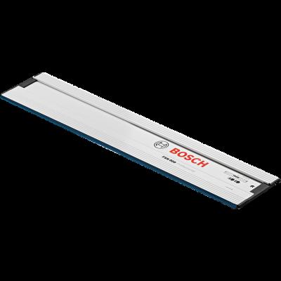 Bosch styreskinne FSN 800 verktøy.no