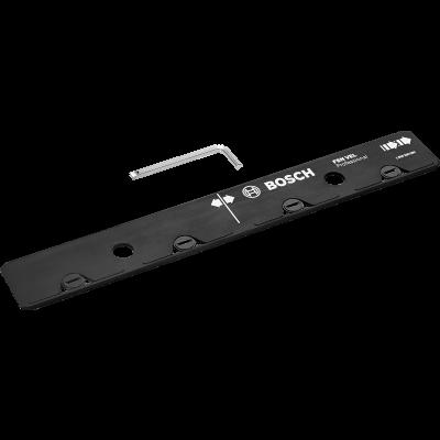 Bosch skjøtestykke for styreskinner FSN VEL (festeelement) verktøy.no