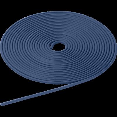 Bosch Systemtilbehør FSN HB (tape)
