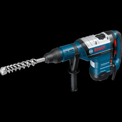 Bosch Borhammer GBH 8-45 DV