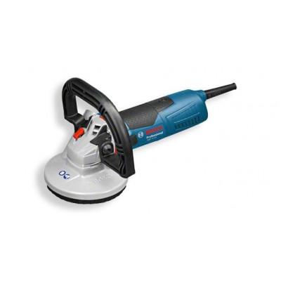 Bosch Betongsliper GBR 15 CA