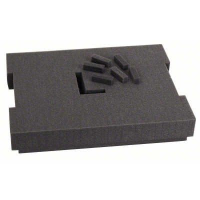 Bosch Skuminnlegg for L-Boxx 102 BL