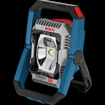 Bosch Batterilampe GLI 18V-2200 C Solo