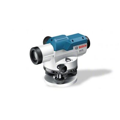 Bosch Optisk nivelleringsverktøy GOL 20 D Professional