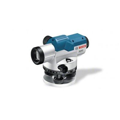 Bosch Optisk nivelleringsverktøy GOL 20 G Professional