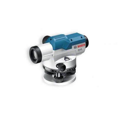 Bosch Optisk nivelleringsverktøy GOL 32 D Professional