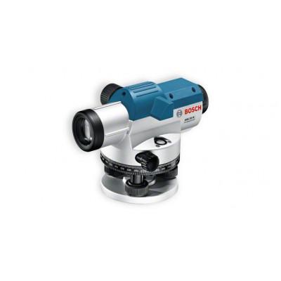 Bosch Optisk nivelleringsverktøy GOL 32 G Professional