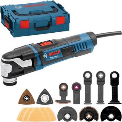 Bosch Multikutter GOP 55-36 Professional L