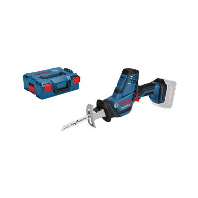 Bosch Bajonettsag GSA 18 V-LI C Professional solo