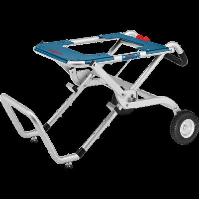 Bosch transport- og arbeidsbord GTA 60 W verktøy.no