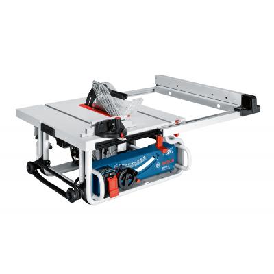 Bosch bordsirkelsag GTS 10 J Professional verktøy.no