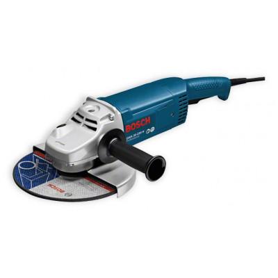 Bosch Vinkelsliper GWS 20-230 H Professional