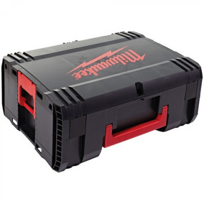 Milwaukee HEAVY DUTY™ HD BOX Size 3