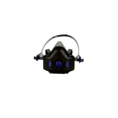 3M™ Secure Click™ HF-800-serien Gjenbrukbare Halvmasker Verktøy.no