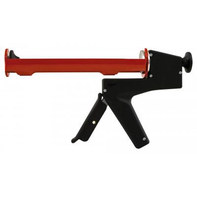 Soudal Fugepistol MK H14 RS