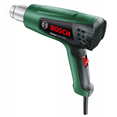 Bosch Varmluftpistol PHG 500-2