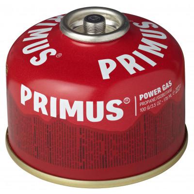 GASS ENGANGS POWERGASS PRIMUS 100G